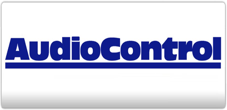 audio_control_logo_su