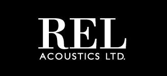 rel-logo