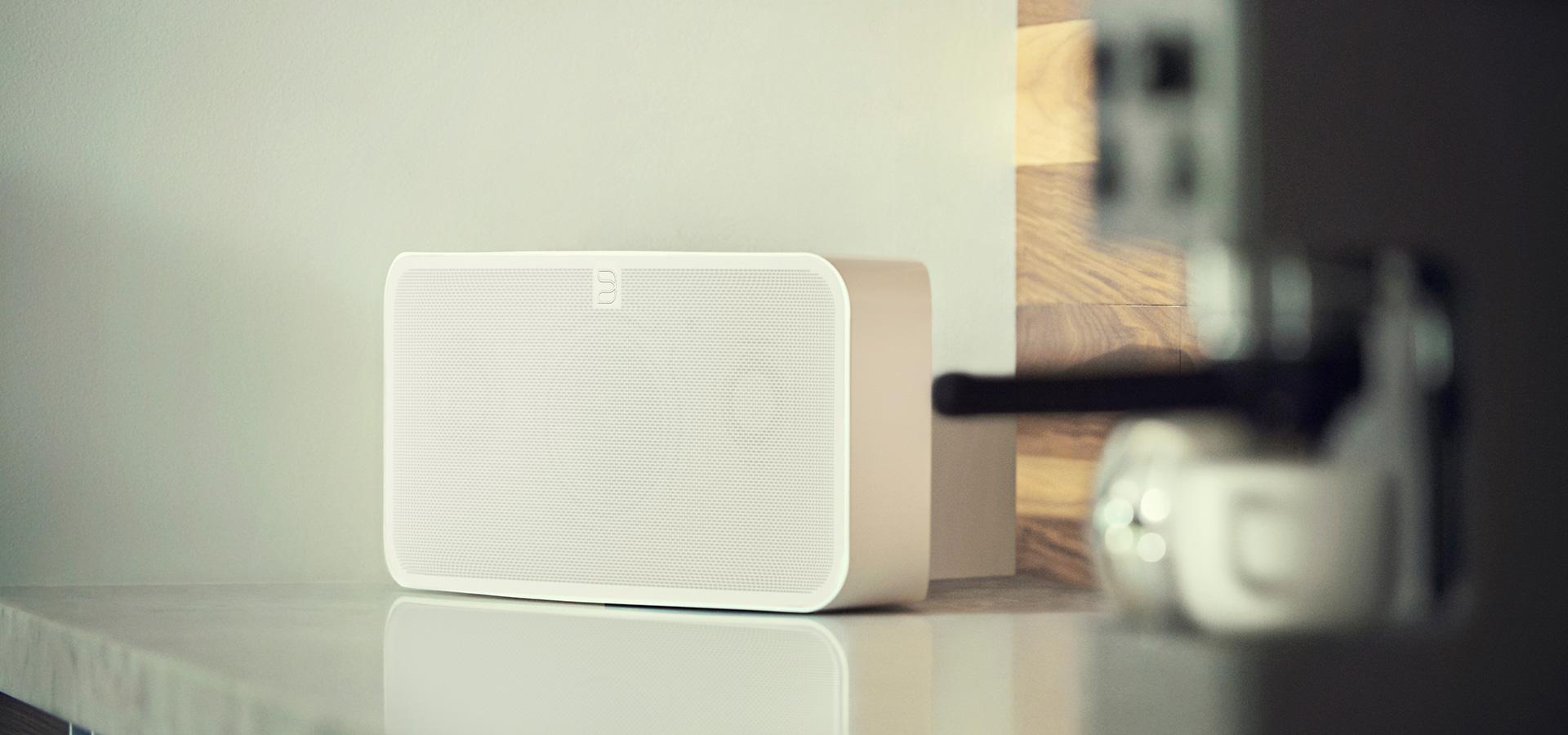 pulse2-kitchen-speaker1