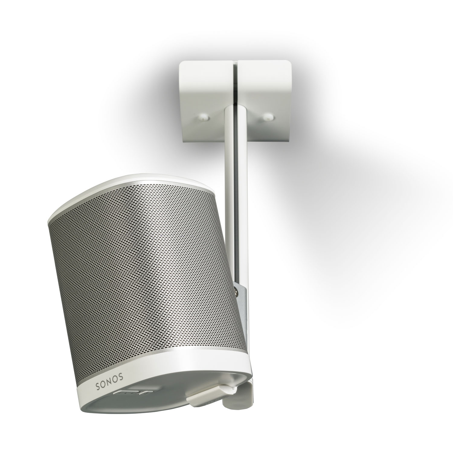Best Sonos Play 1 Wall Mount.SONOS AND SONOS ACCESSORIES DH Audio ...