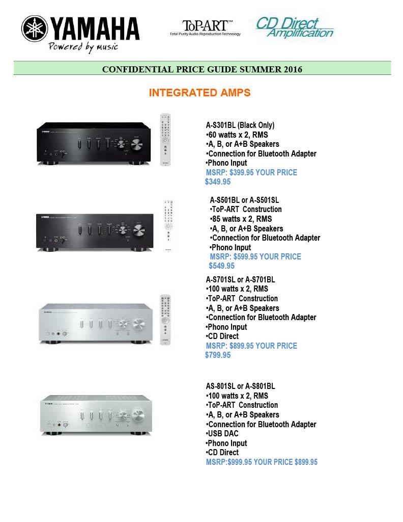 yamaha-retail-price-guide-20161024_17