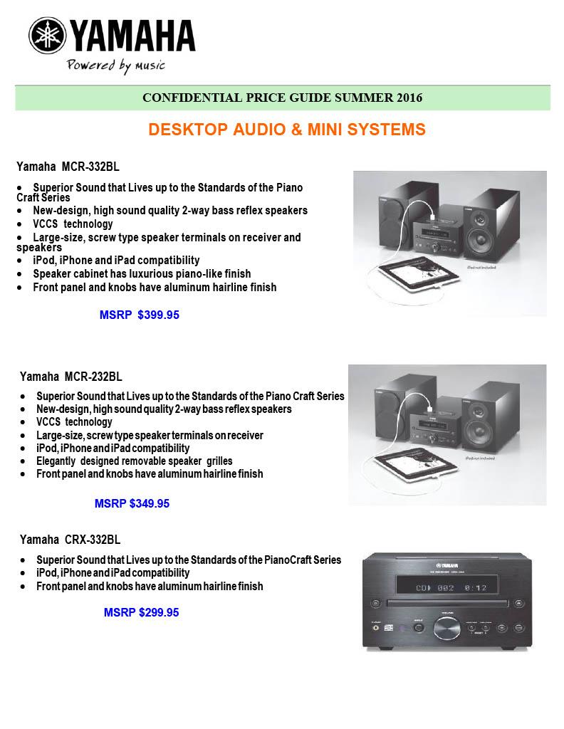 yamaha-retail-price-guide-20161024_40