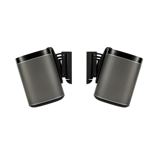 flexson-play-1-wall-mount-pair