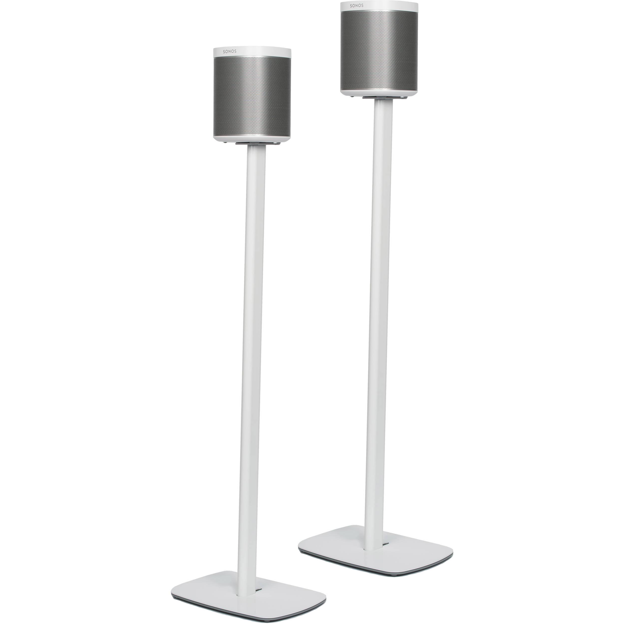 flexson_floorstand_for_sonos_play_1_pair