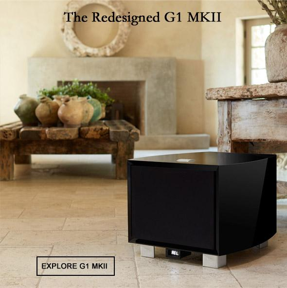 g1-mkii-banner-ad
