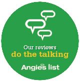 Angie's List A-Rating Summary Page Link