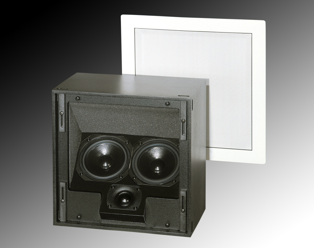 SPEAKERS - We Can Help | DH Audio and Home Theater