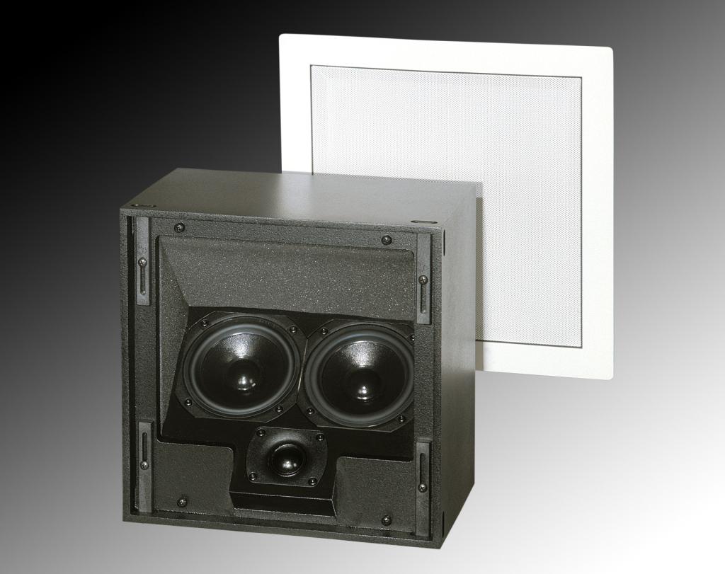 icmini8lcr-1024x811