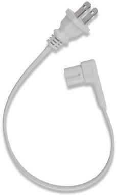 play-1-13-7-in-power-cable-white
