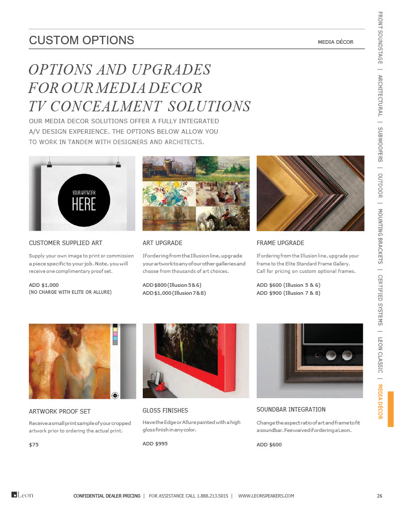 retail-only-media-decor_price-guide-entry-level_january-20161024_10