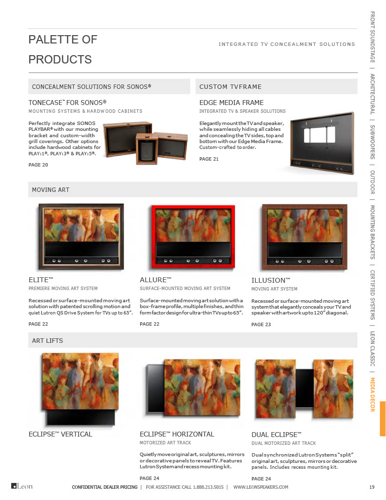 retail-only-media-decor_price-guide-entry-level_january-20161024_2
