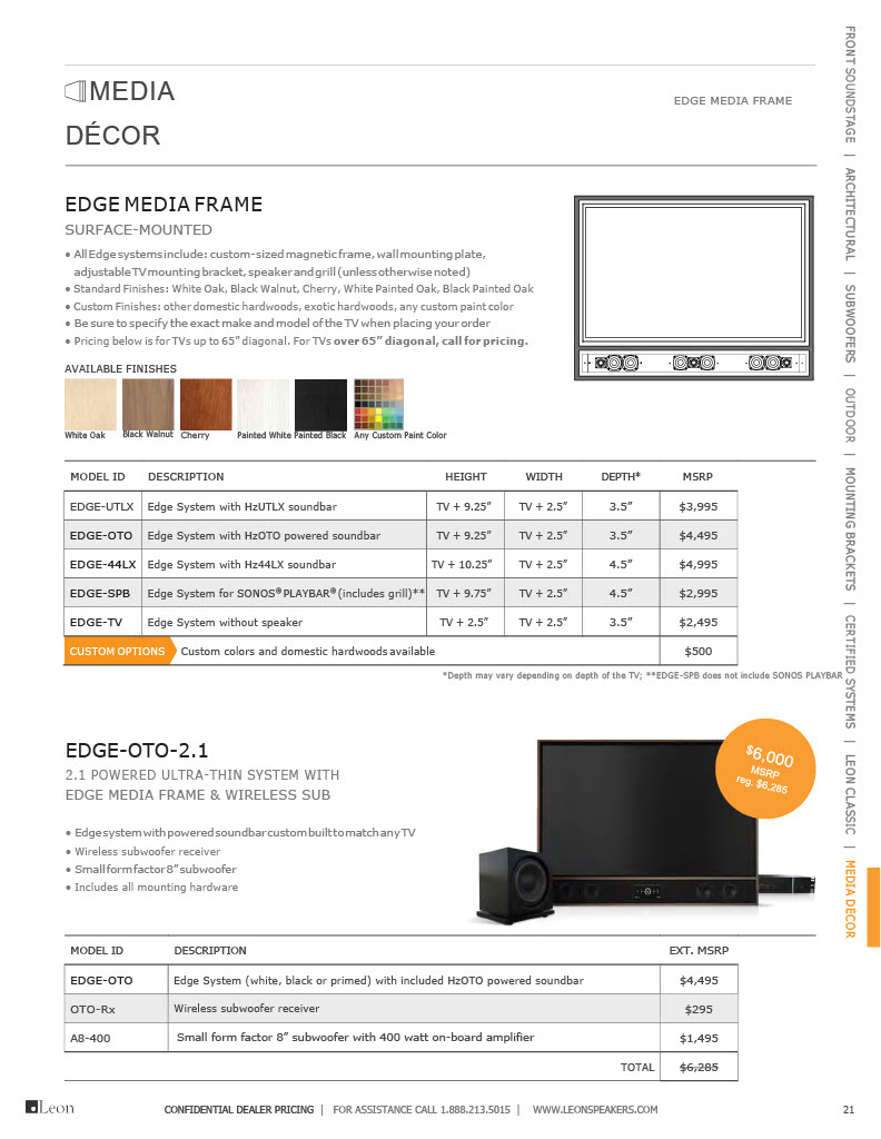 retail-only-media-decor_price-guide-entry-level_january-20161024_5