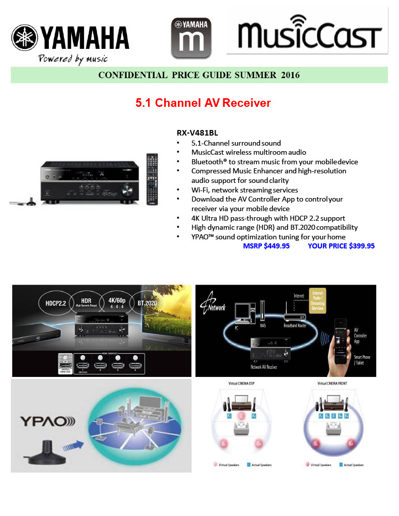 yamaha-retail-price-guide-20161024_7
