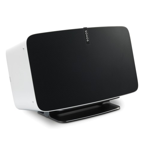 flexson-play_5_desk_stand_second-generation-angle_view_white