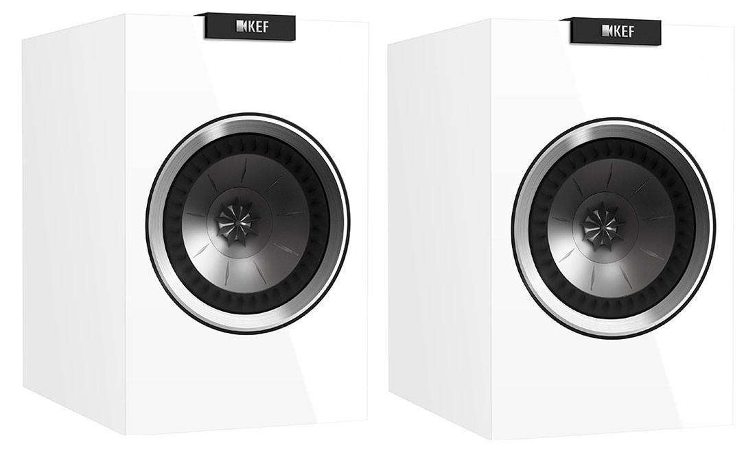 kef-r100-piano-white