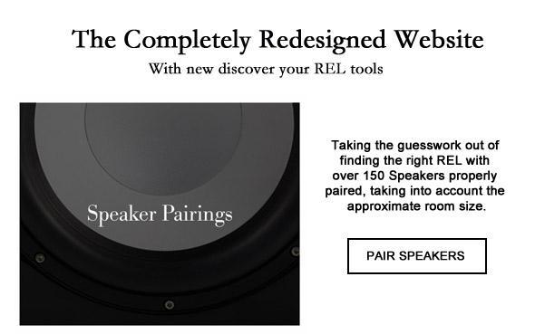 pair-speakers-banner-ad