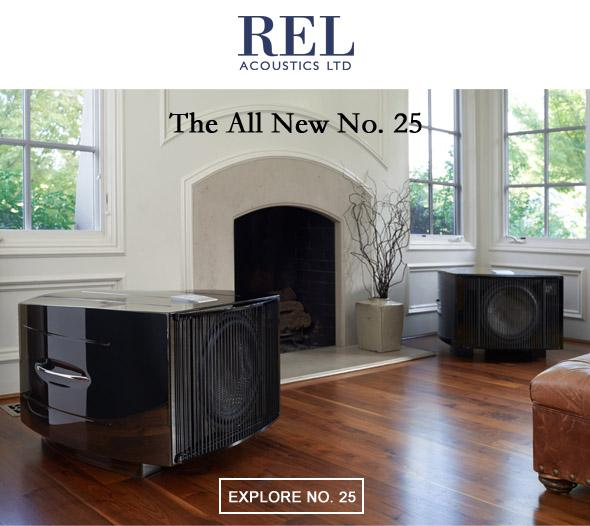 rel-25-banner-ad
